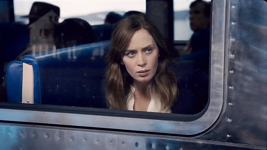 a-lany-a-vonaton-emily-blunt-scared-1024x576