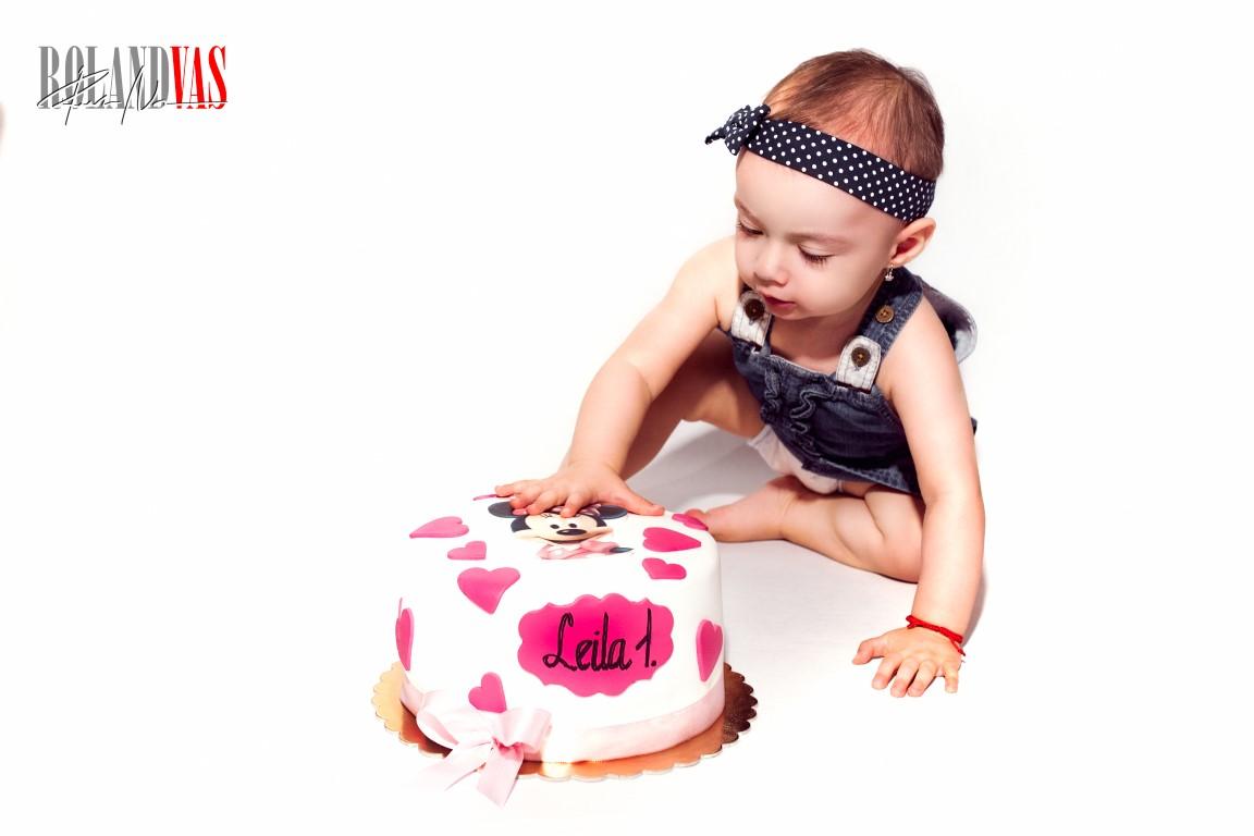 torta1-medium