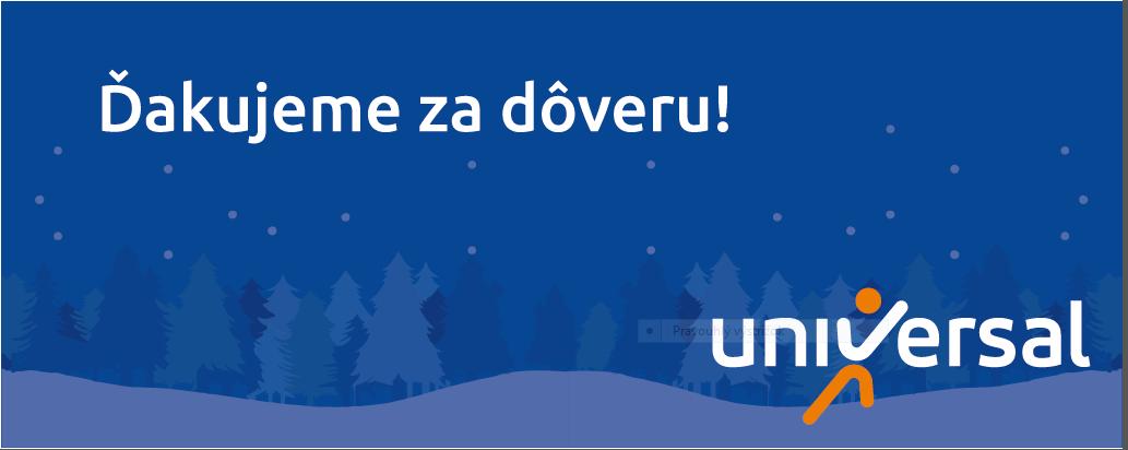 uni-3