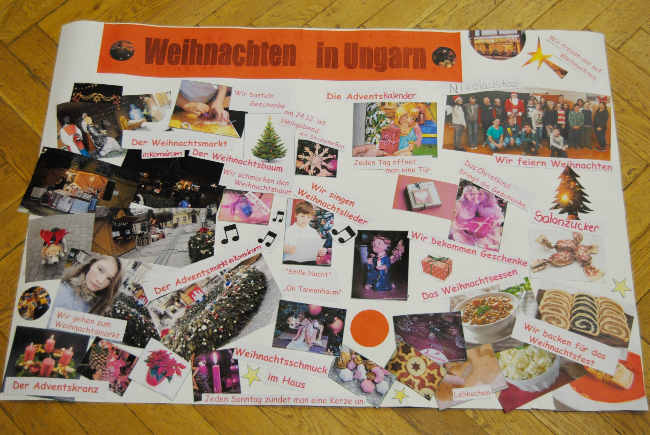 Német karácsonyváró4
