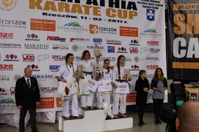 Carpatia Cup 2017 (7)