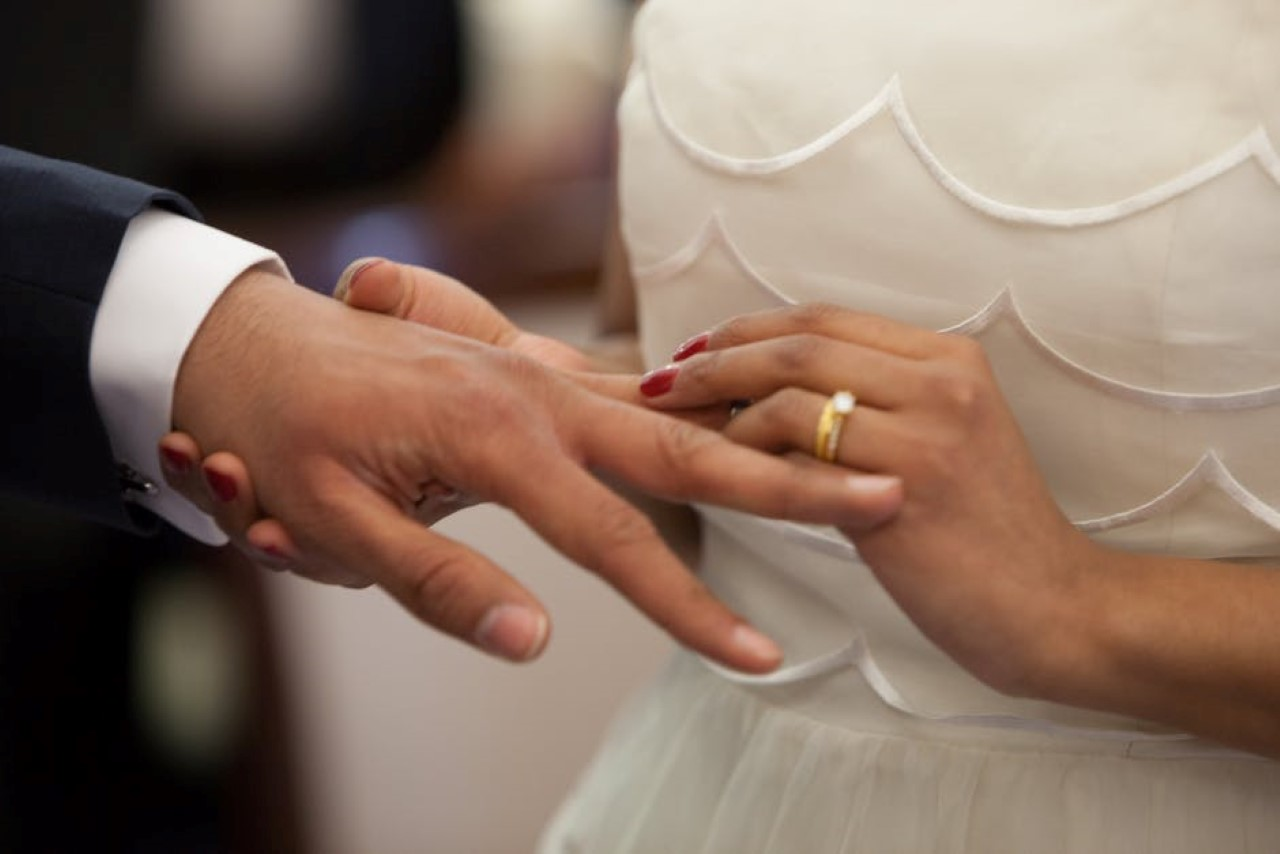 segíti a házasságkötést Barrie társkereső oldalak